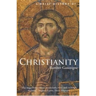 Brief History of Christianity (BOK)