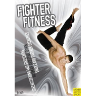 Fitness for Fighters (BOK)