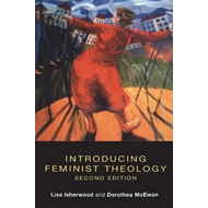 Introducing Feminist Theology (BOK)