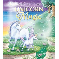 Unicorn Magic (BOK)