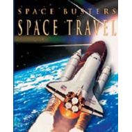Space Travel (BOK)