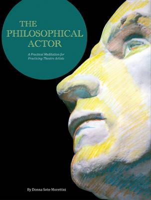 Philosophical Actor (BOK)