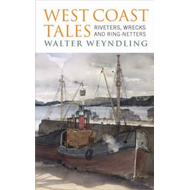 West Coast Tales (BOK)