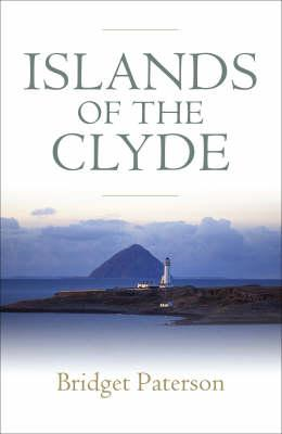 Islands of the Clyde (BOK)