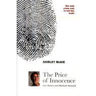 Shirley McKie: The Price of Innocence (BOK)