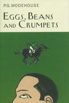 Eggs, Beans and Crumpets (BOK)
