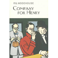Company For Henry (BOK)