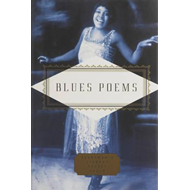 Blues Poems (BOK)