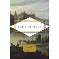 Scottish Poems (BOK)