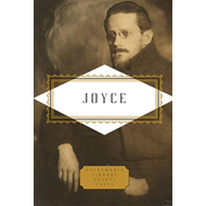 Produktbilde for James Joyce: Poems (BOK)