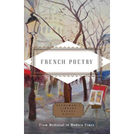 French Poetry (BOK)