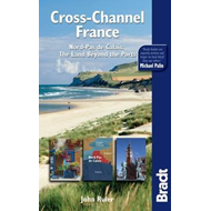 Cross-channel France (BOK)
