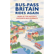Bus-Pass Britain Rides Again (BOK)