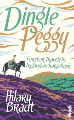 Dingle Peggy (BOK)
