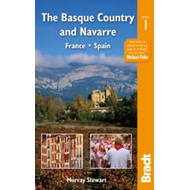 Basque Country and Navarre (BOK)