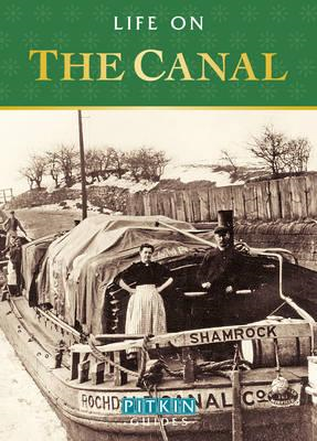 Life on the Canal (BOK)