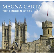 Magna Carta: the Lincoln Story (BOK)