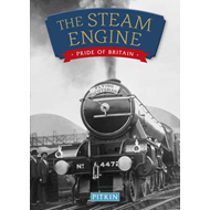 Steam Engine (BOK)