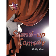 Stand-up Comedy (BOK)