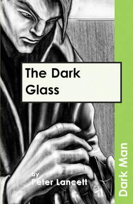 Dark Glass (BOK)