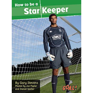 How to be a Star Keeper (BOK)
