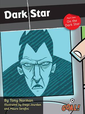 Dark Star: On the Dark Star (BOK)