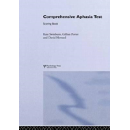 Comprehensive Aphasia Test (BOK)