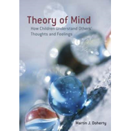 Theory of Mind (BOK)