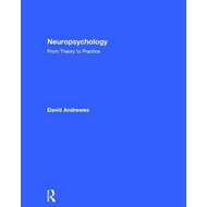 Neuropsychology (BOK)