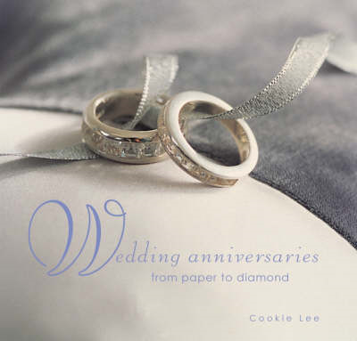 Your Wedding Anniversary (BOK)