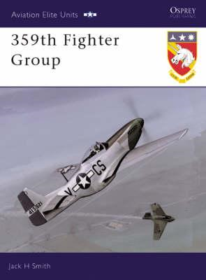 359th Fighter Group (BOK)