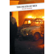 Death Of Men (BOK)
