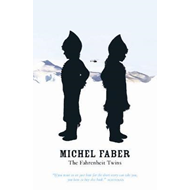 Fahrenheit Twins and Other Stories (BOK)