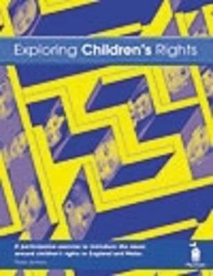 Exploring Children's Rights (BOK)