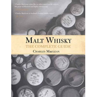 Malt Whisky: The Complete Guide (BOK)
