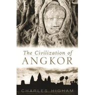 Civilization of Angkor (BOK)