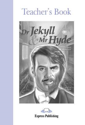 Dr. Jekyll and Mr. Hyde (BOK)