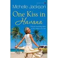 One Kiss in Havana (BOK)