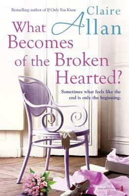 What Becomes of the Broken Hearted? (BOK)
