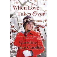 When Love Takes Over (BOK)