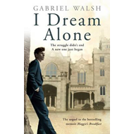 I Dream Alone (BOK)