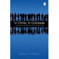 In Christ, in Colossae (BOK)