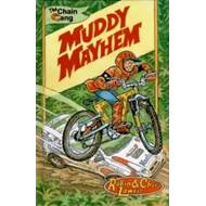 Muddy Mayhem (BOK)