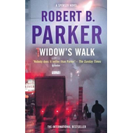 Widow's Walk (BOK)