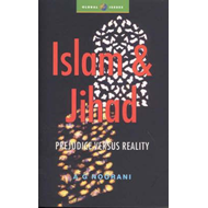 Islam and Jihad (BOK)