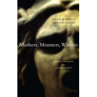 Mothers, Monsters, Whores (BOK)