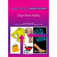 Department Store Maths (BOK)