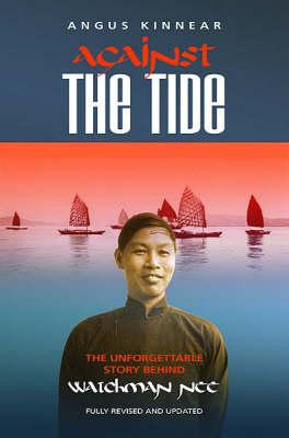Against the Tide (BOK)