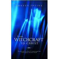 From Witchcraft to Christ (BOK)