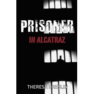 Prisoner in Alcatraz (BOK)